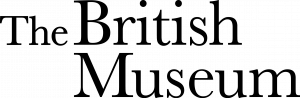 The British Museum Logo