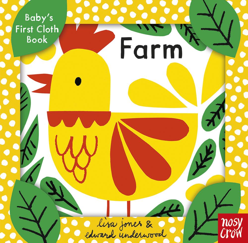A-Tiny-Little-Story-Farm-330637-1.jpg
