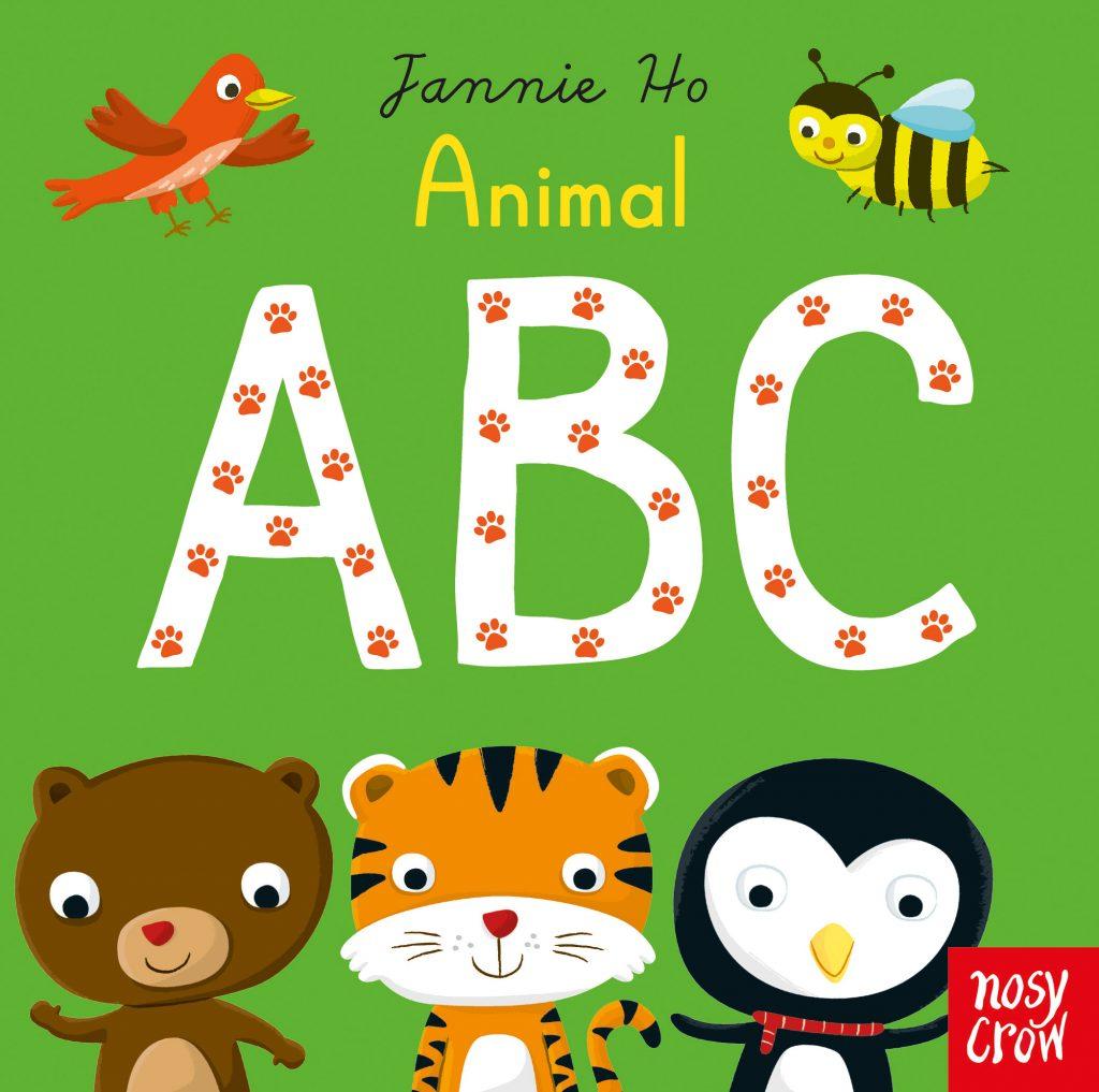 Animal-ABC-324935-1.jpg