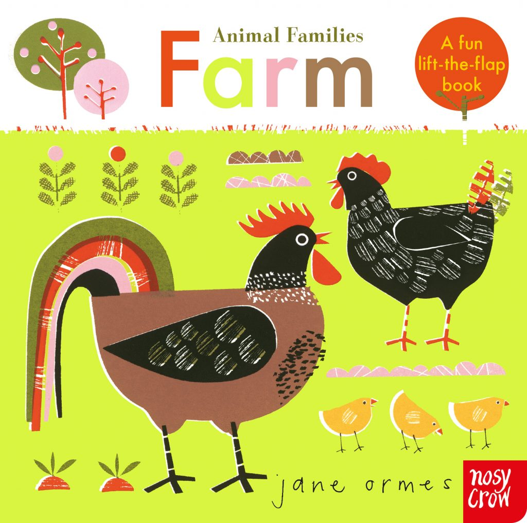 Animal-Families-Farm-476215-1.jpg