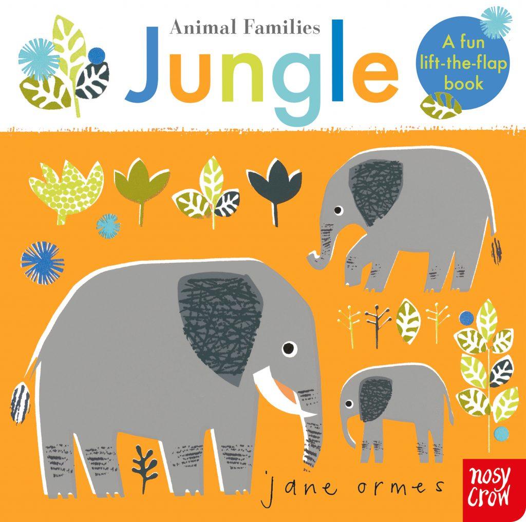 Animal-Families-Jungle-476211-1.jpg