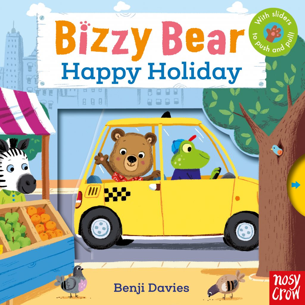 Bizzy-Bear-Happy-Holiday-13737-1.jpg