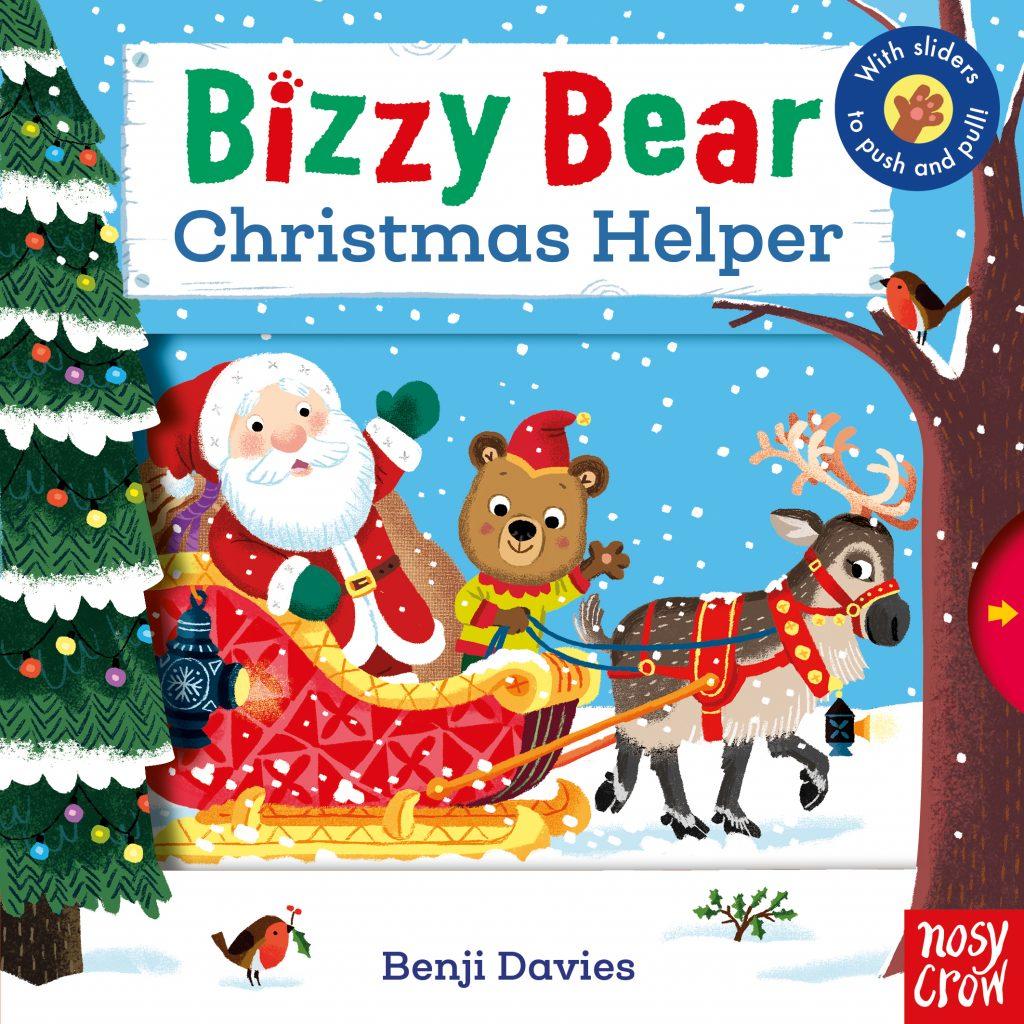 BizzyBear_ChristmasHelper_Rebrand_Cvr_HR