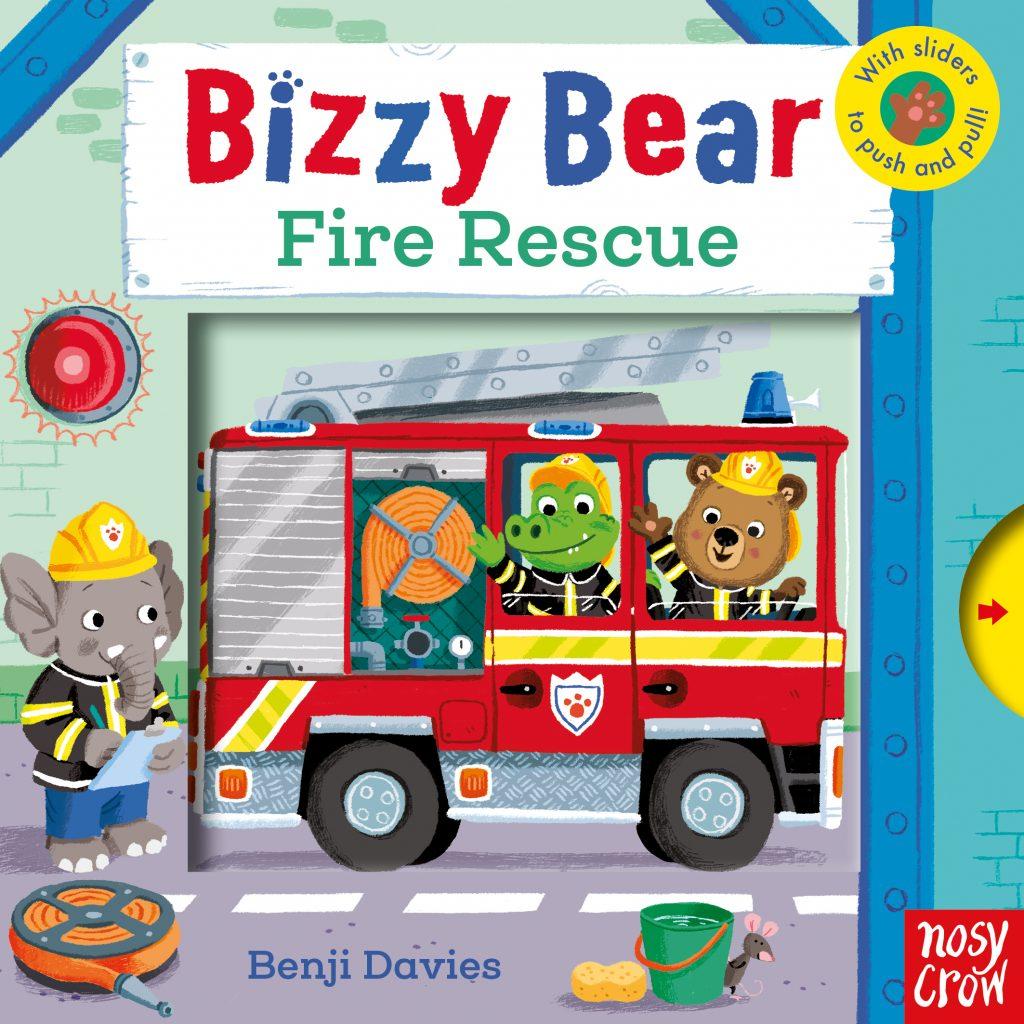 BizzyBear_FireRescue_Cvr_HR WEB