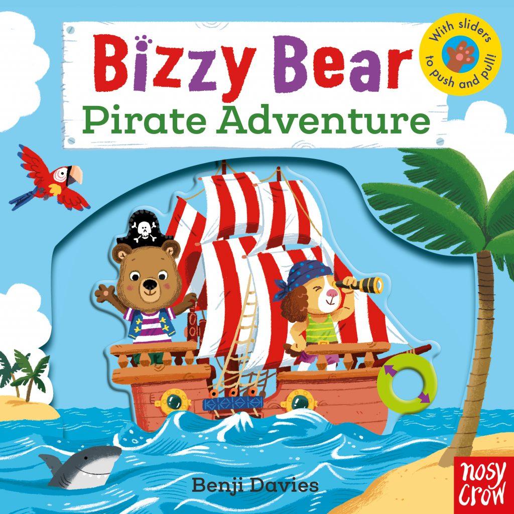 BizzyBear_PirateAdventure_Cvr_HR
