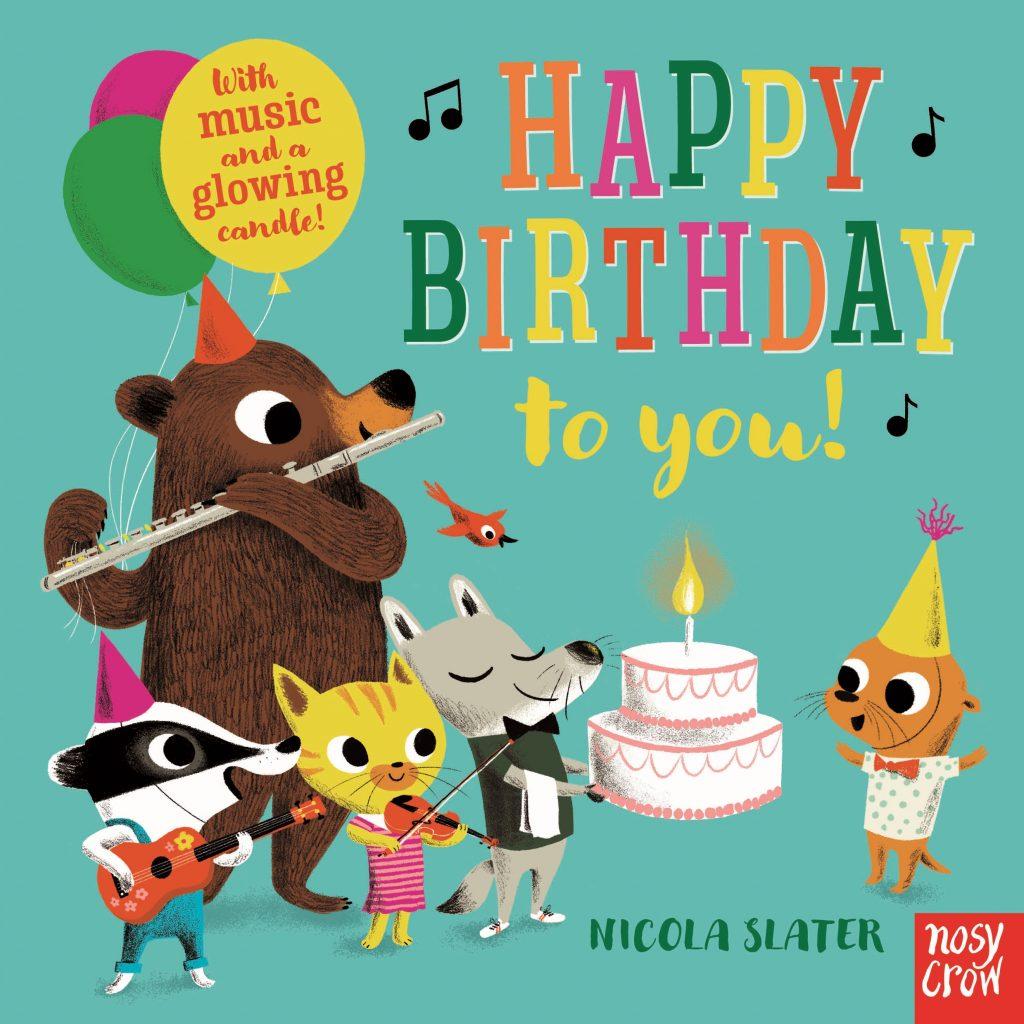 Happy-Birthday-to-You-284581-3.jpg