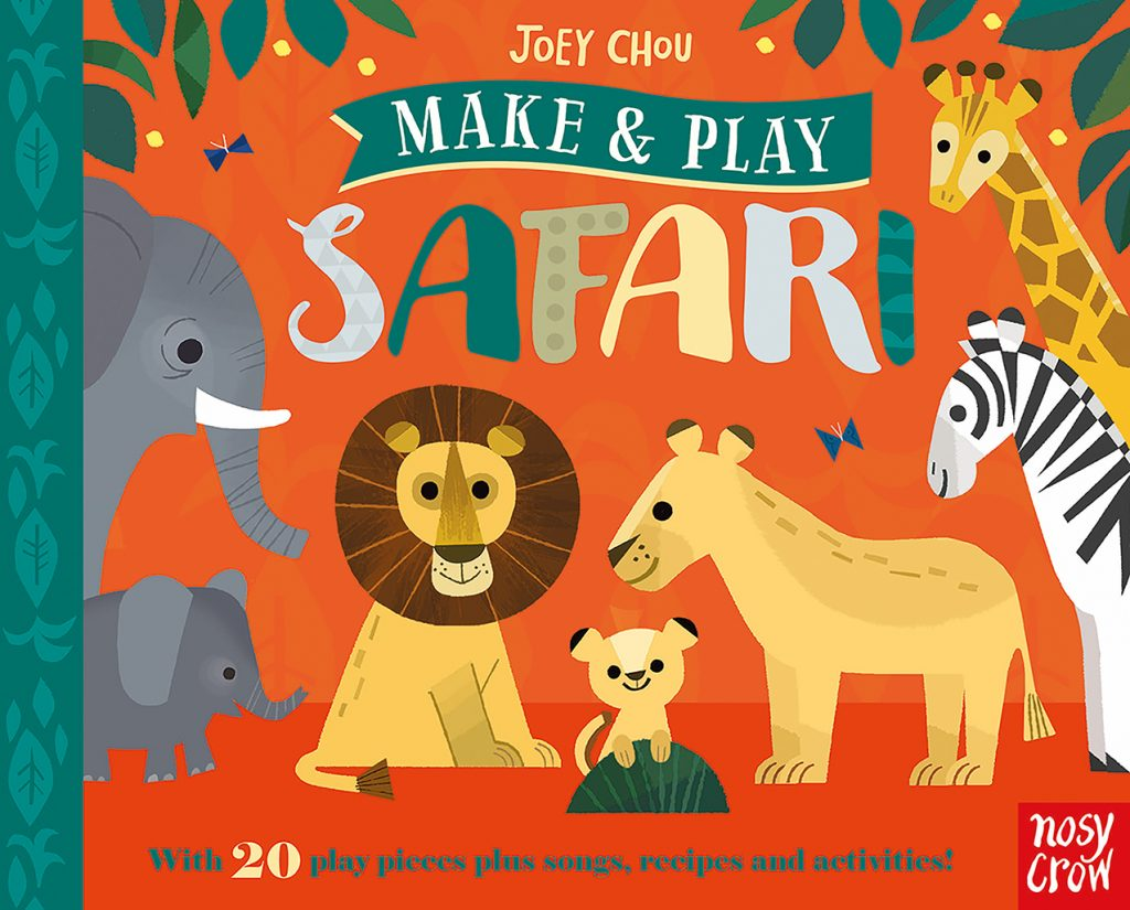 Make-and-Play-Safari-399456-1