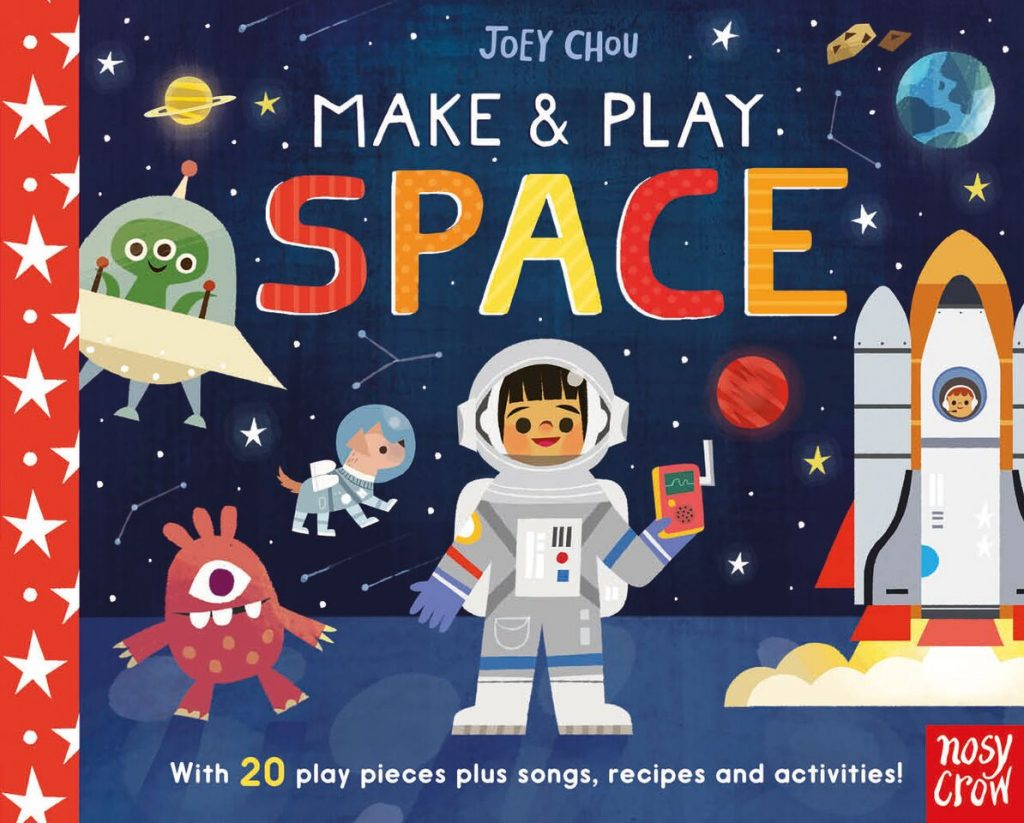 Make-and-Play-Space-493992-1.jpg