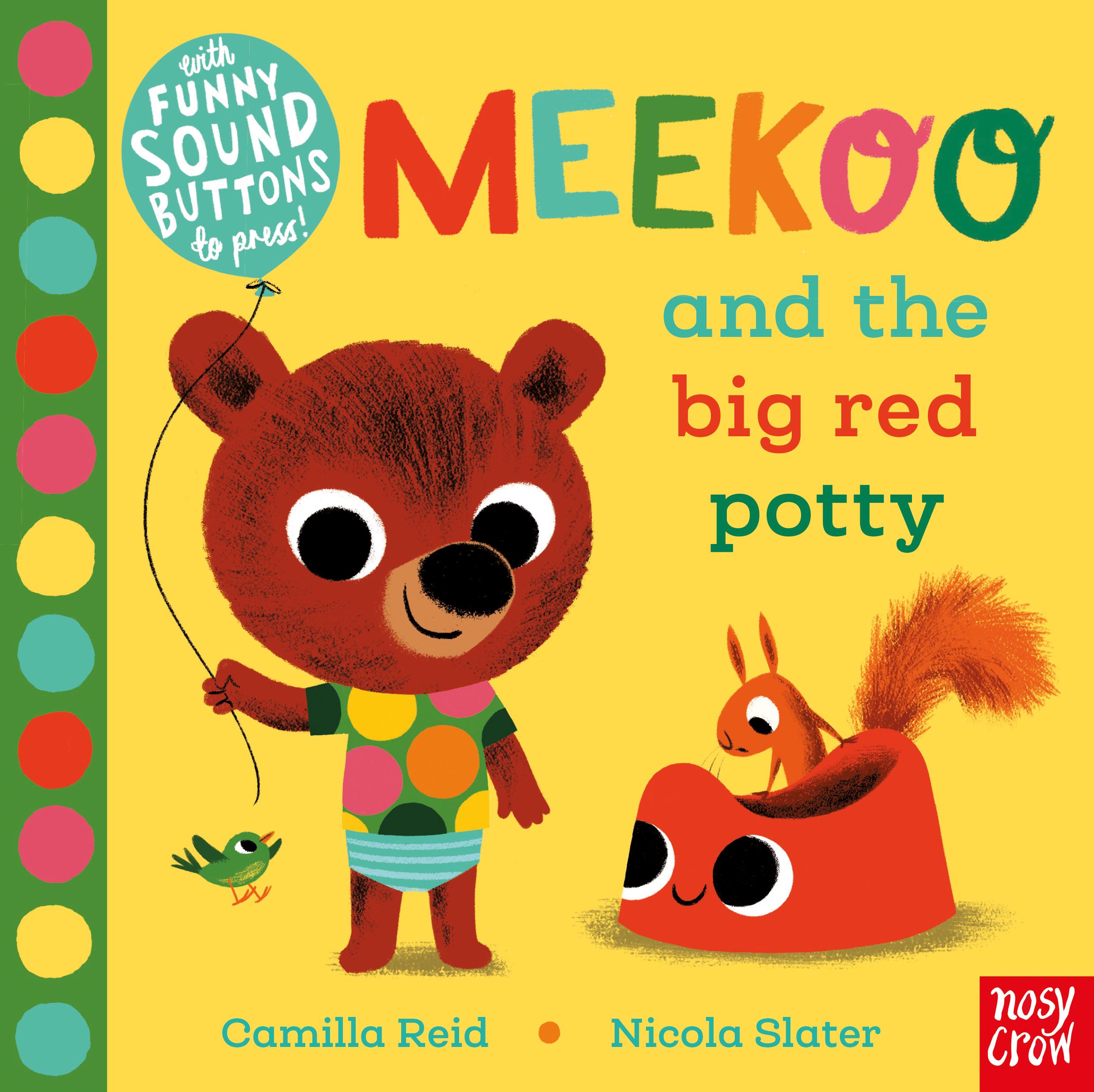 Meekoo-and-the-Big-Red-Potty-495820-1.jpg