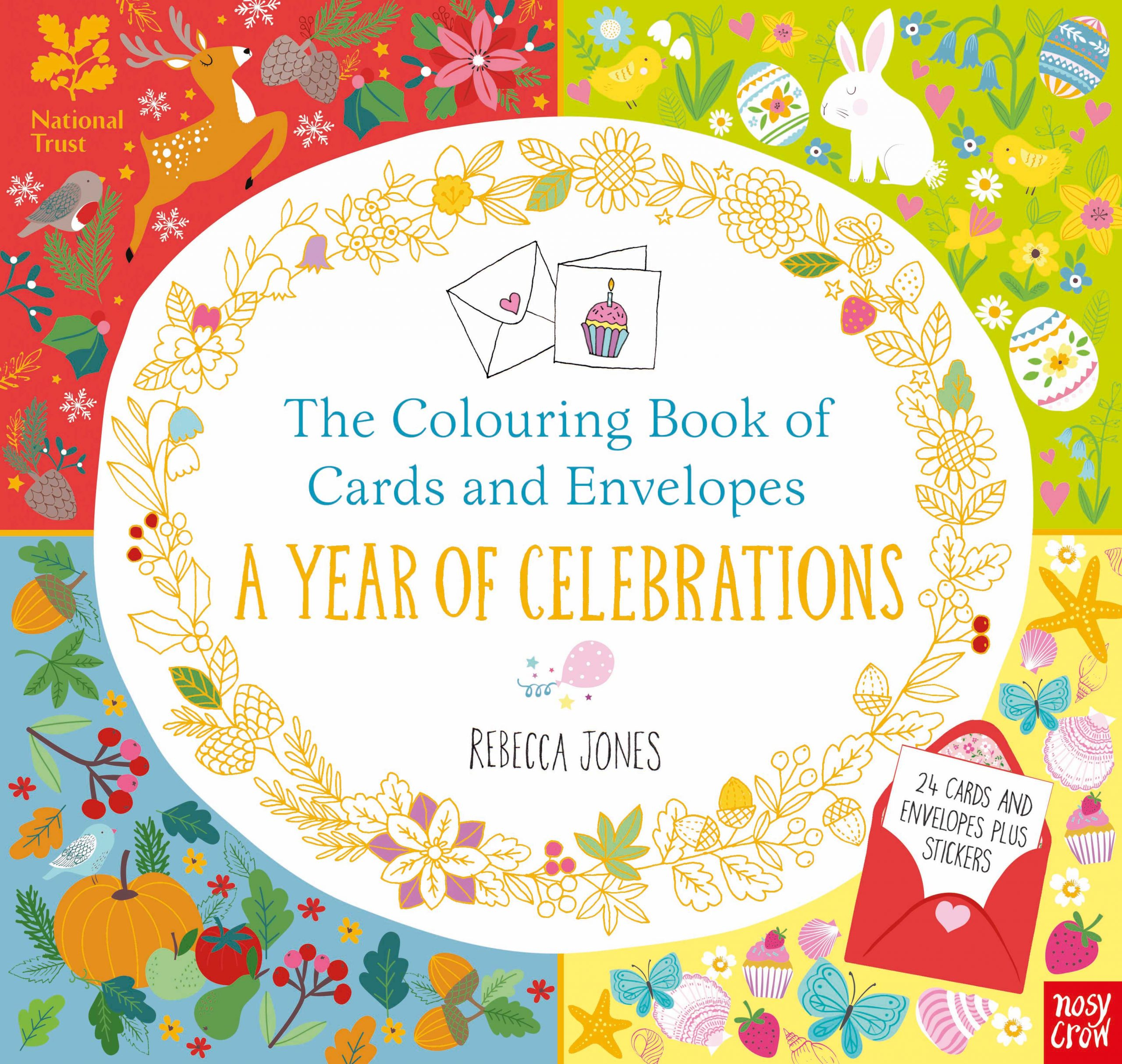 National-Trust-The-Colouring-Book-of-Cards-and-Envelopes-A-Year-of-Celebrations-112791-1.jpg