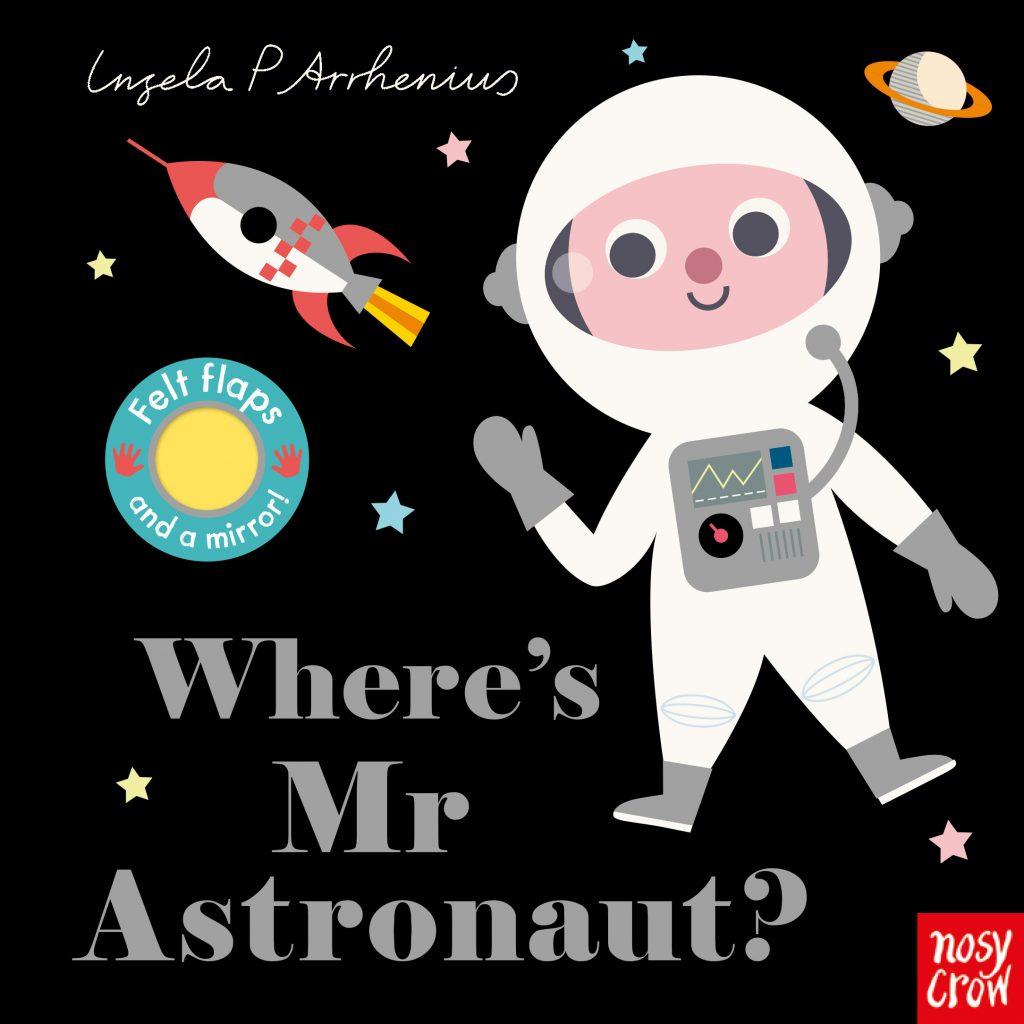 Wheres-Mr-Astronaut-498898-1.jpg