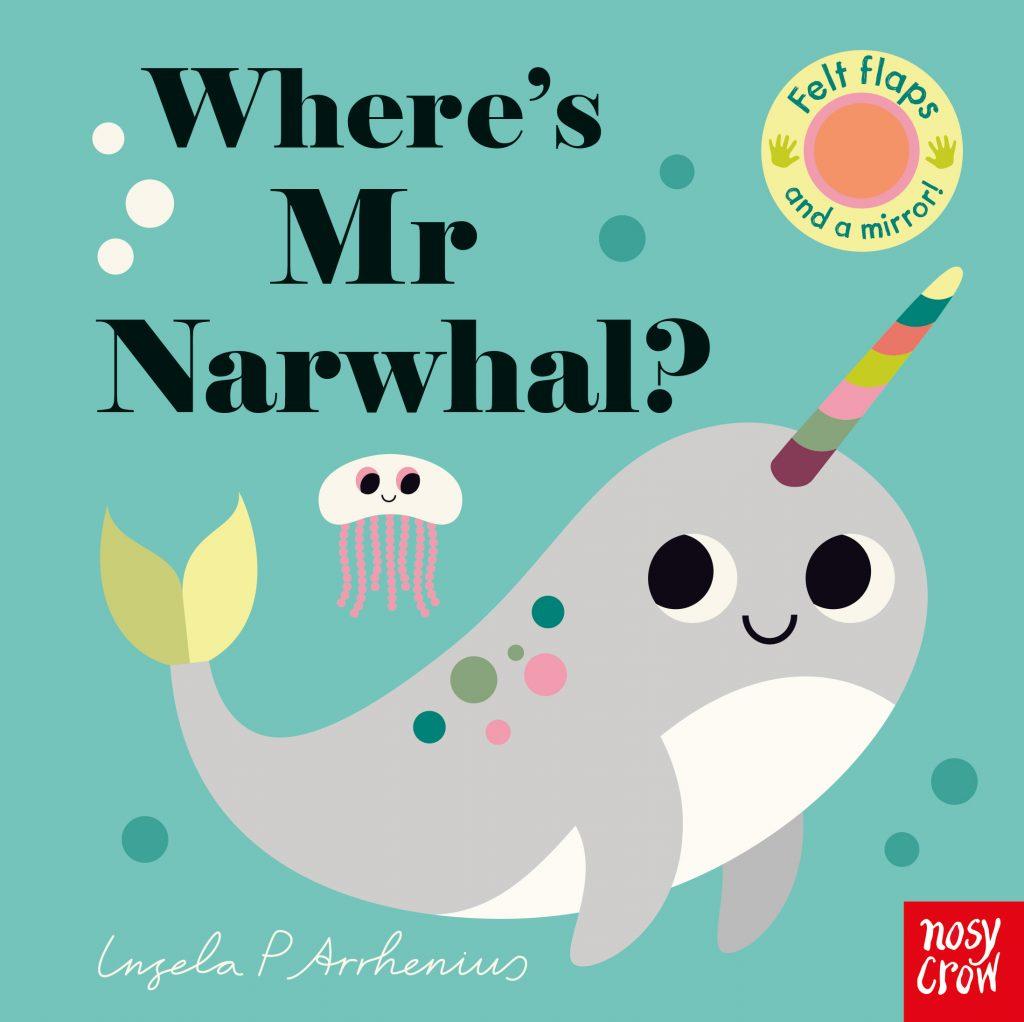 Wheres-Mr-Narwhal-498901-1.jpg