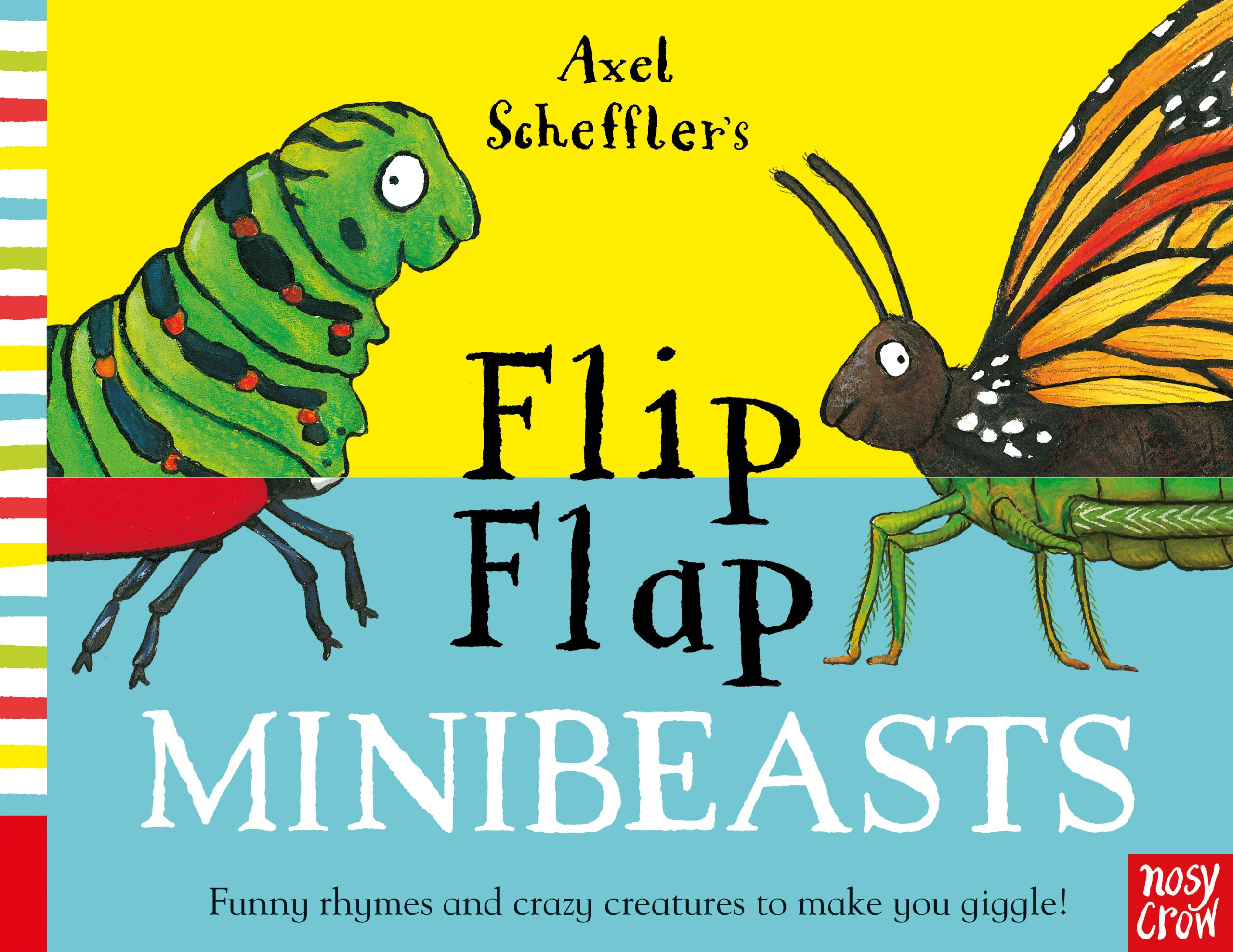 FlipFlap_Minibeasts_Cover HR