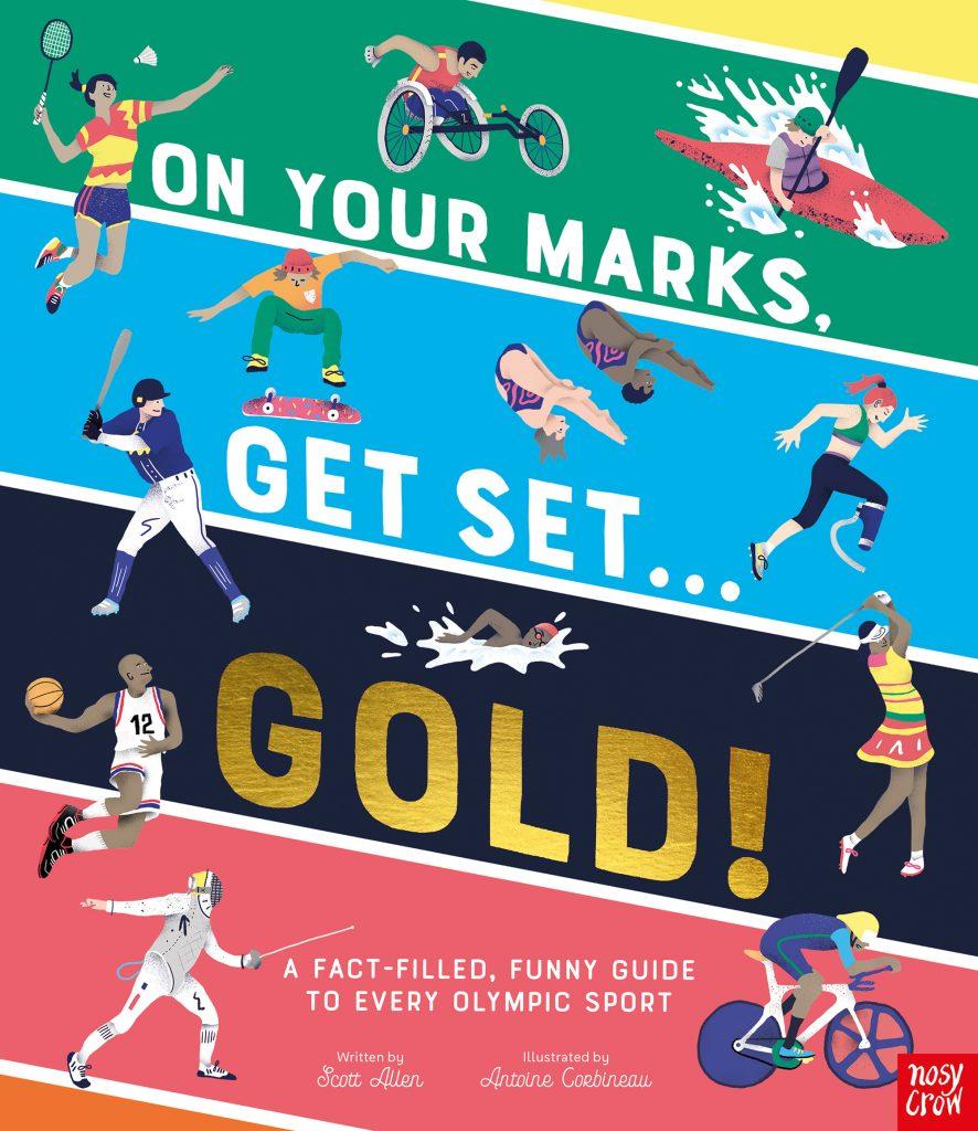 On-Your-Marks-Get-Set-Gold-601404-1.jpg