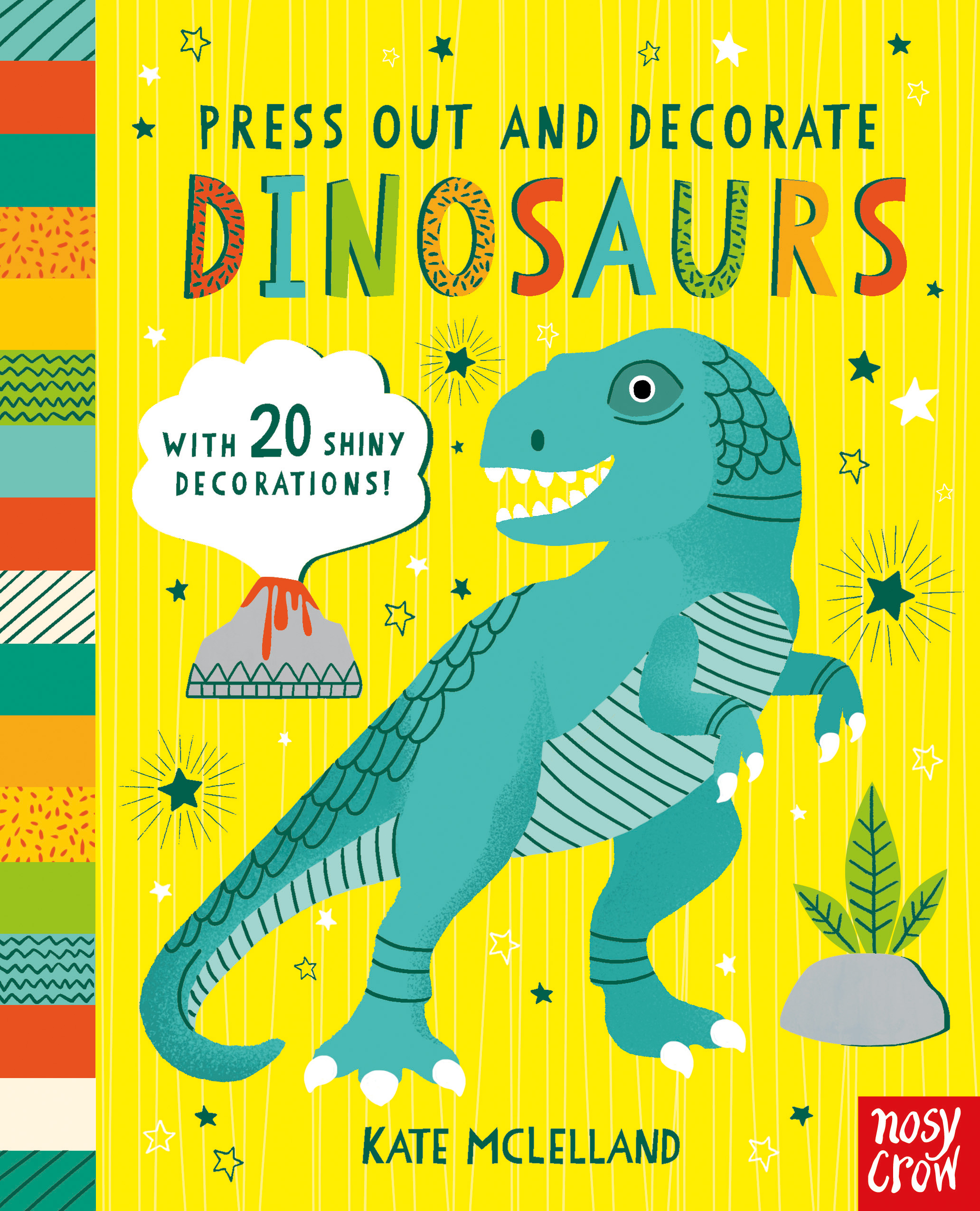 PressOutAndDecorate_Dinosaurs_Cover_HR