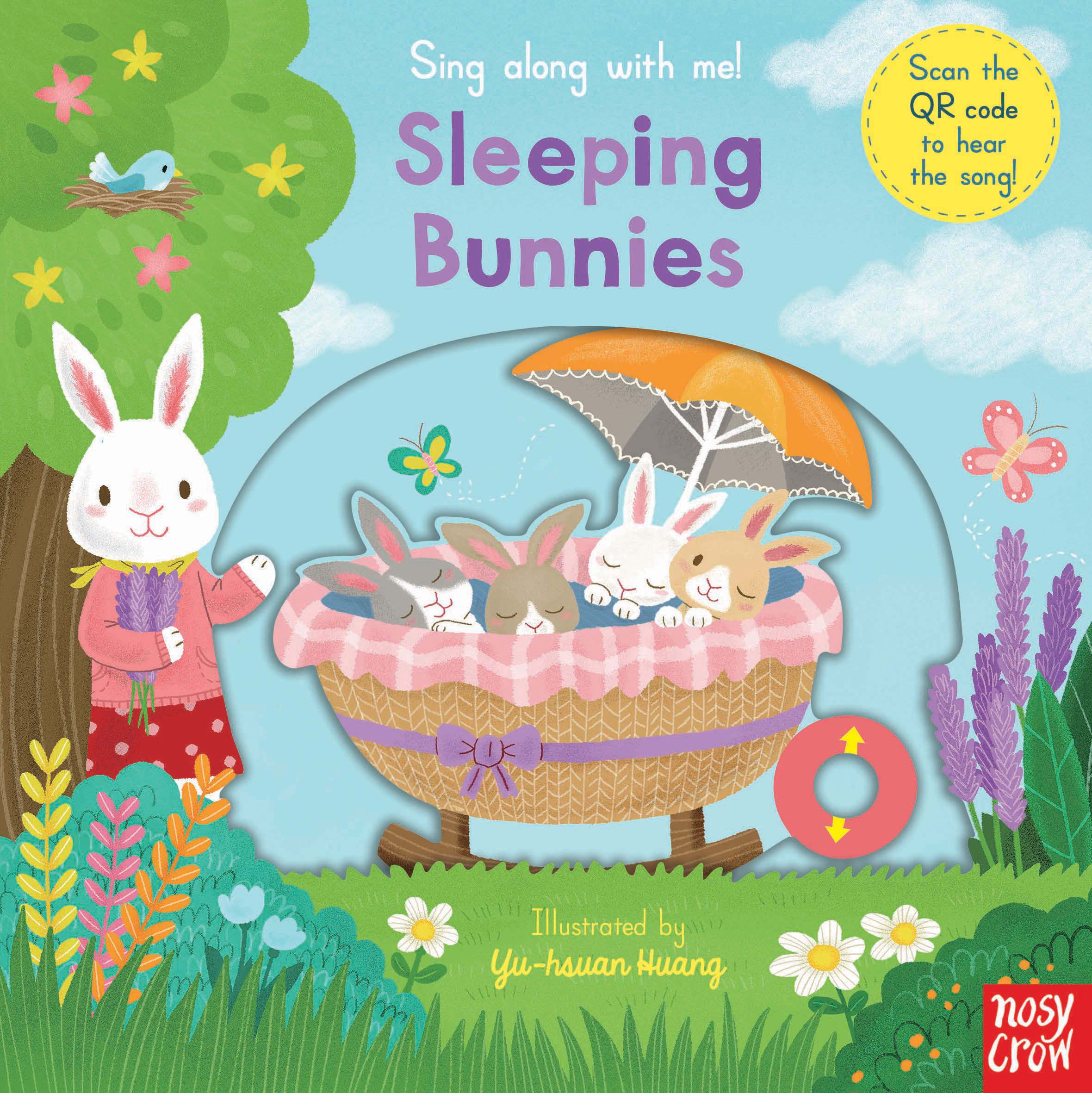 SleepingBunnies_CVR_HR_Web