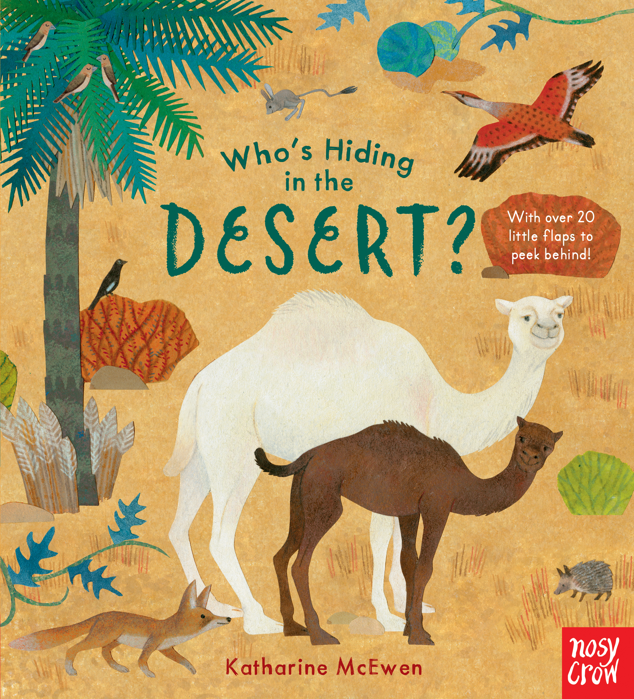 Who'sHidingHere_Desert_Cover HR